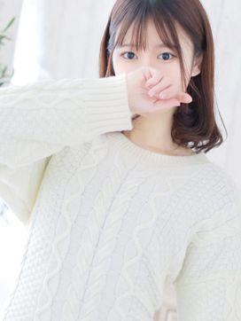 ゆあ 高畑充希似18才|渋谷FACE(シブヤフェイス)で評判の女の子