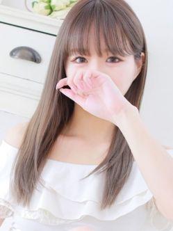 えりか 西内まりや似|渋谷FACE(シブヤフェイス)でおすすめの女の子
