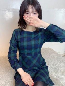 ゆうか 高身長モデルスタイル|渋谷FACE(シブヤフェイス)で評判の女の子