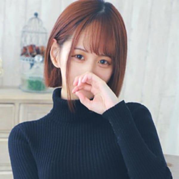 りる アイドル系Gカップ【愛嬌抜群のアイドル系美少女】
