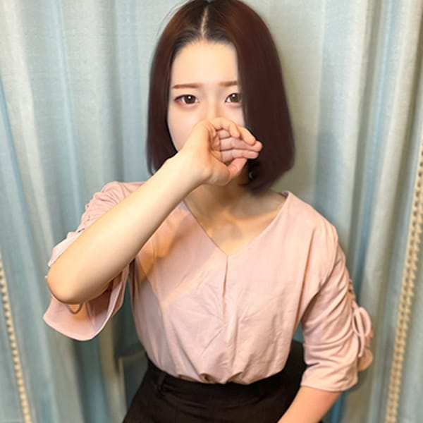 みこと 韓国系アイドル美少女