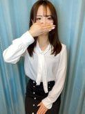 みこ 永野芽郁似 渋谷FACE(シブヤフェイス)でおすすめの女の子