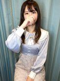 あさひ 志田未来似|渋谷FACE(シブヤフェイス)でおすすめの女の子