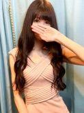 ひかり Gカップモデルスタイル|渋谷FACE(シブヤフェイス)でおすすめの女の子