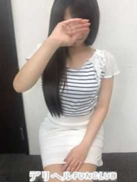 智恵(ともえ)|デリヘルFUNCLUBファンクラブで評判の女の子