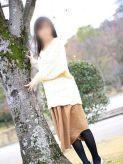 沢尻里佳|こあくまな熟女たち周南・徳山店でおすすめの女の子