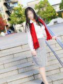 沢田和美 こあくまな熟女たち周南・徳山店でおすすめの女の子