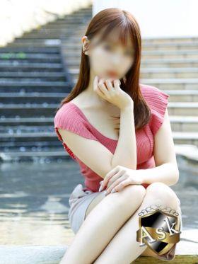 MISATO|六本木・麻布・赤坂風俗で今すぐ遊べる女の子