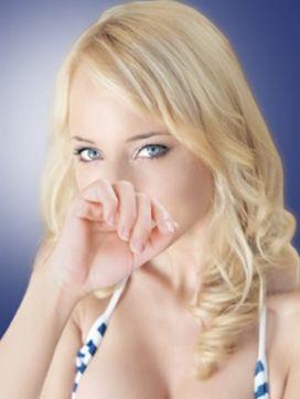 クレア|金髪外人デリヘルSWEET LADYで評判の女の子