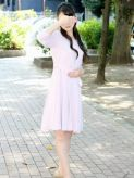 青山(あおやま)|おかんでおすすめの女の子