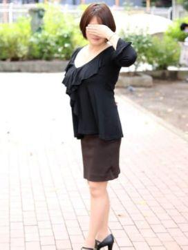 海田(うみだ)|おかんで評判の女の子