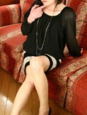 さくら|錦糸町風俗で今すぐ遊べる女の子