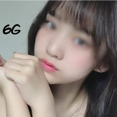 さち   6G-覚醒アロマ-(神栖・鹿島)
