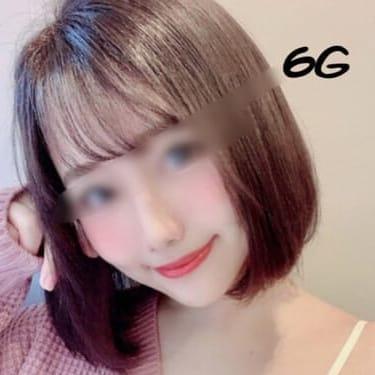 てぃな   6G-覚醒アロマ-(神栖・鹿島)