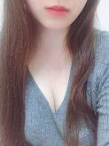 宮城|舐めまくる我が妻錦糸町店でおすすめの女の子