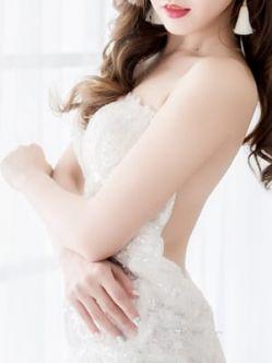 保奈美|艶女~アデージョ~でおすすめの女の子