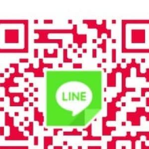 マリアージュ最新情報をお届けいたします。LINE登録するといい事盛りだくさん!|マリアージュ熊谷