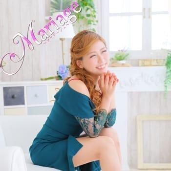マリアージュ熊谷