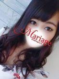 さおり|マリアージュ熊谷でおすすめの女の子