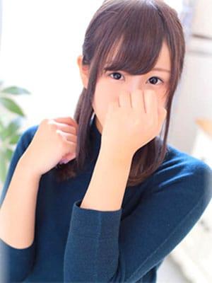 藤本 みみ【エロ~いパイパン美女】