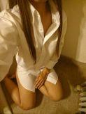古田|シークレット 魁でおすすめの女の子