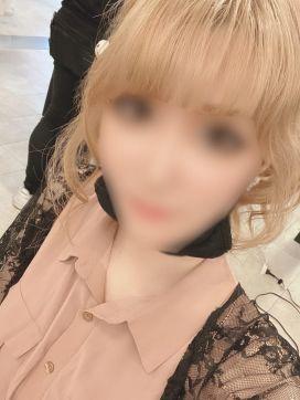 カレン|クラブ パッション難波店で評判の女の子