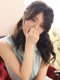 ノゾミ|クラブ パッション難波店でおすすめの女の子