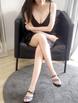 清水みか|サロン クラッシー Salon Classyで評判の女の子