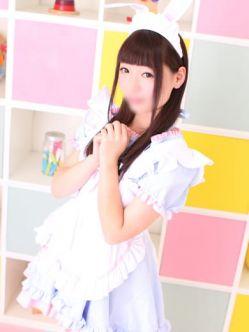 かいり|パッションロリータ 日本橋店でおすすめの女の子