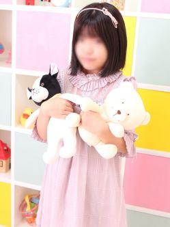 ゆの パッションロリータ 日本橋店でおすすめの女の子