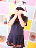 ゆり|パッションロリータ 日本橋店でおすすめの女の子