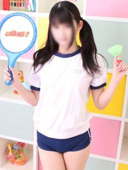 ねね|パッションロリータ 日本橋店でおすすめの女の子