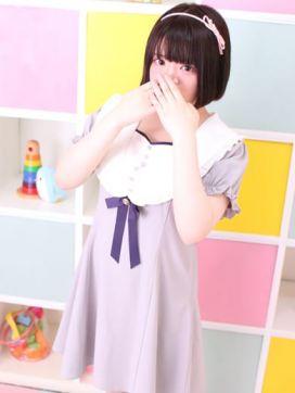 れい|パッションロリータ 日本橋店で評判の女の子