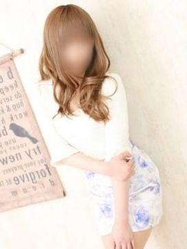 明日香|チュッパチャプスで評判の女の子