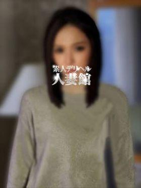 かずえ 滋賀県風俗で今すぐ遊べる女の子