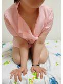優花(ゆうか)|magonote girlsでおすすめの女の子