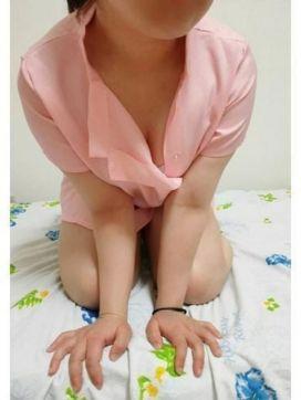 優花(ゆうか)|magonote girlsで評判の女の子