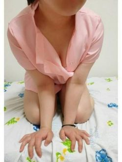 優花|magonote girlsでおすすめの女の子