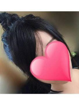 莉奈(りな)|magonote girlsで評判の女の子
