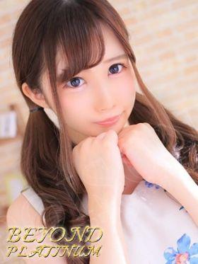 櫻井ひな|愛知県風俗で今すぐ遊べる女の子