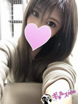 まりあ|☆白黒☆ギャルズ.COMで評判の女の子