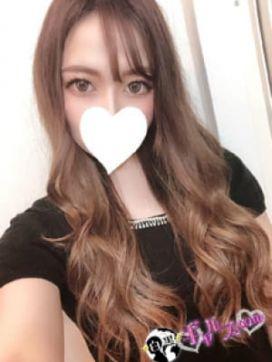 ねね|☆白黒☆ギャルズ.COMで評判の女の子
