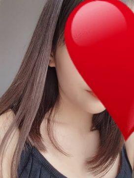 愛-あい-|AAA(トリプルエース)で評判の女の子