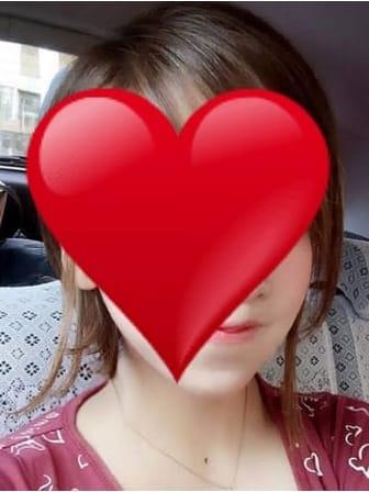 沙希-さき-【超レア出勤】