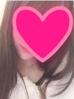 恵-めぐ-【女優柴﨑コウ似】