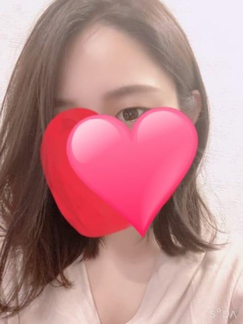 澪-みお-【現役女性専用エステティシャンさ】