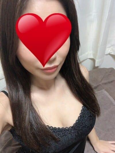 進撃の麗奈-れな-【超絶大人セクシー美女降臨☆】