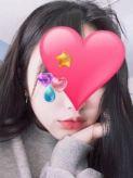 最新兵器☆彩-さやか-|AAA(トリプルエース)でおすすめの女の子