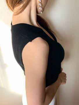 仁科ゆうか|らんぷグループ府中店で評判の女の子
