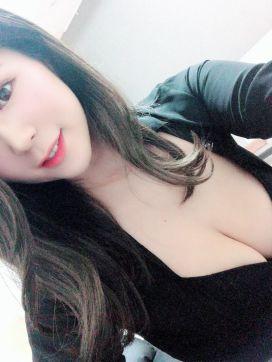 藤井 カレン|BELLA SPAで評判の女の子